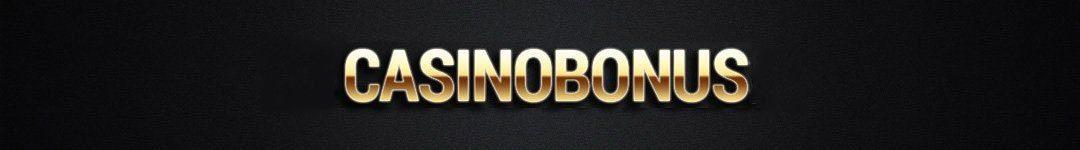 Casinobonus.bg